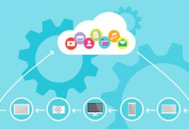 Gesetzeskonformer Datenschutz in der Cloud