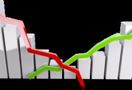 Mit der TMB senken Sie ihre IT-Kosten – bei gleichbleibender oder steigener Qualität
