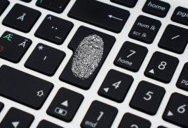 Der erste Schritt:                        Der IT-Sicherheitscheck