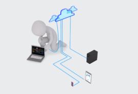 Unser Firewall-Management